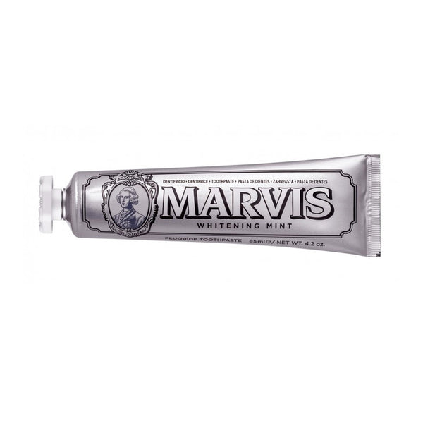 Marvis PASTA DE DENTS Smokers Whitening MINT 85 ML