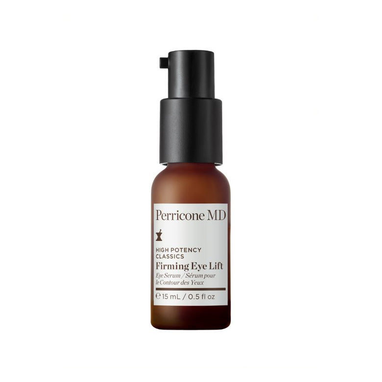 PERRICONE HIGH POTENCY FIRMING EYE LIFT 15ml