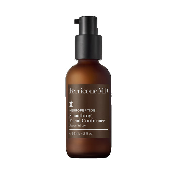 PERRICONE NEUROPEPTIDE SMOOTHING FACIAL CONFORMER 59ml