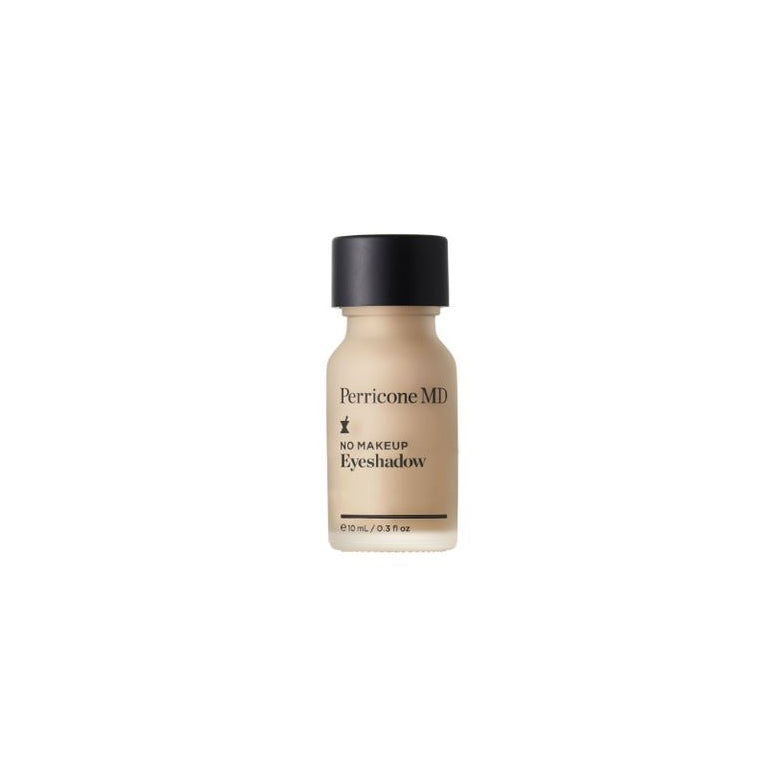 PERRICONE NO MAKE EYESHADOW 10ml