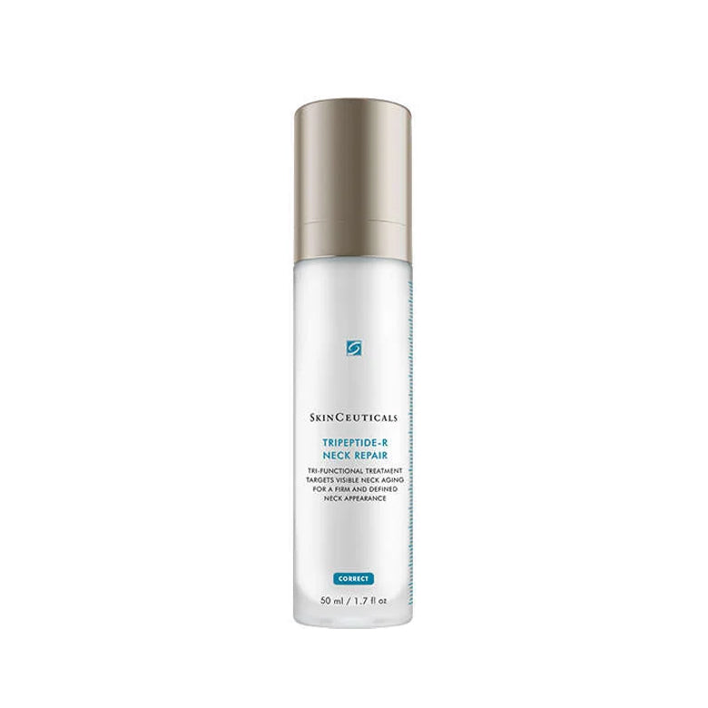 SKINCEUTICALS TRIPEPTIDE-R NECK REPAIR 5 50ml