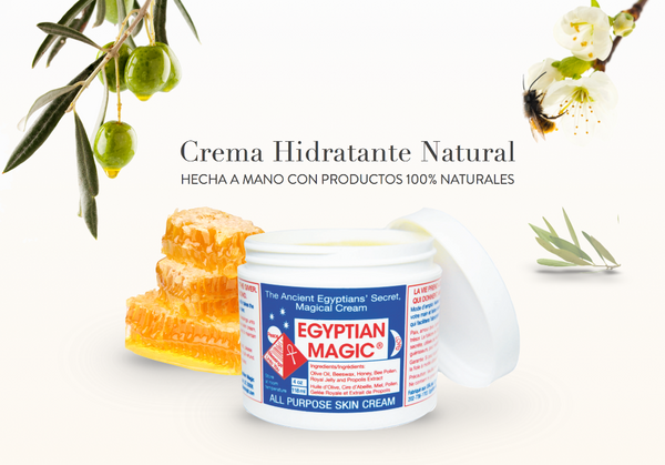 EGYPTIAN MAGIC CREMA 59 ML