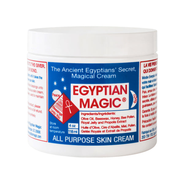 EGYPTIAN MAGIC CREMA 118 ML