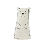 Bear Pillow (Blank)