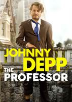 The Professor HD Instawatch Redeem - Watch Now