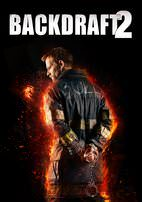 Backdraft 2 HD Instawatch Redeem