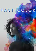 Fast Color HD Instawatch Redeem - Watch Now
