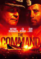The Command (HD) - uvcodesforsale