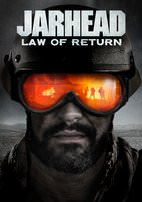 Jarhead: Law of Return (HD) - uvcodesforsale