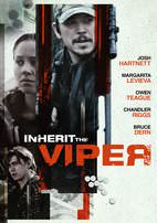 Inherit the Viper - uvcodesforsale