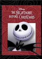 Nightmare Before Christmas, The (HD)