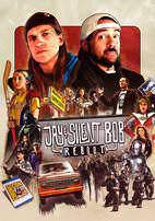 Jay and Silent Bob Reboot HD Instawatch
