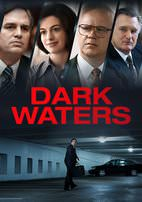 Dark Waters (HD) - uvcodesforsale