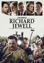 Richard Jewell (HD) - uvcodesforsale