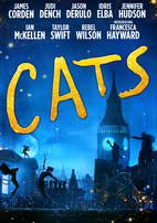 Cats (HD) - uvcodesforsale