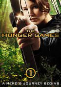 Hunger Games, The (HD/UV)
