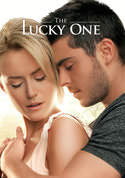 Lucky One, The (HD/UV)