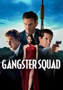 Gangster Squad (HD/UV)
