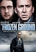Frozen Ground (HD/UV)