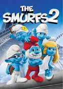 Smurfs 2, The (SD/UV)