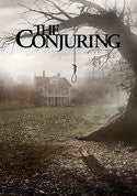 Conjuring, The (HD/UV) - uvcodesforsale