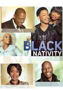 Black Nativity (HD/UV) - uvcodesforsale