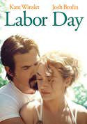 Labor Day (HD/UV)