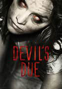 Devil's Due (HD/UV)