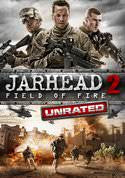 Jarhead 2: Unrated (HD/UV)