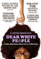 Dear White People (SD)