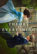 Theory of Everything (HD)