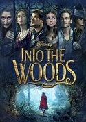 Into the Woods (HD)