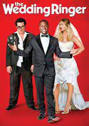 Wedding Ringer, The (HD/UV)