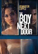Boy Next Door, The (HD/UV) - uvcodesforsale