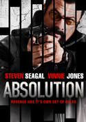Absolution (HD/UV) - uvcodesforsale