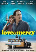 Love & Mercy (HD/UV)