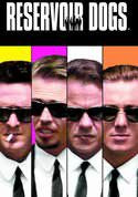 Reservoir Dogs (HD/UV)