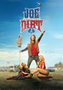 Joe Dirt 2: Beautiful Loser (SD)
