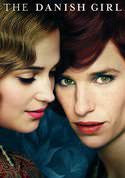 Danish Girl (HD/UV)