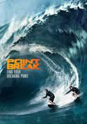 Point Break (2015) (HD/UV)