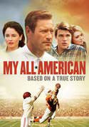 My All American (HD/UV)