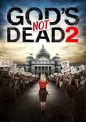 Gods Not Dead 2 (HD/UV)
