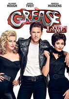 Grease Live! (HD)