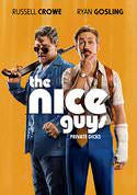 Nice Guys, The (HD/UV)