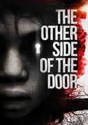Other Side of the Door (HD/UV)