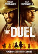 Duel, The (HD/UV)