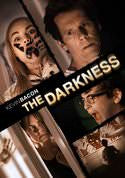 Darkness, The (HD/UV)