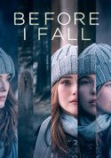 Before I Fall (HD/UV) - uvcodesforsale