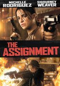 Assignment, The (HD) - uvcodesforsale