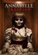 Annabelle: Creation (HD) - uvcodesforsale